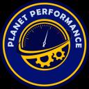 Perf Planet